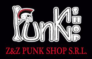 Z&Z PUNK SHOP S.R.L.