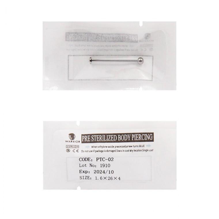 PTC-02(BOX 10PZ)