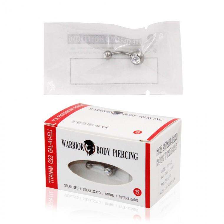 PTD-03(BOX 10PZ)