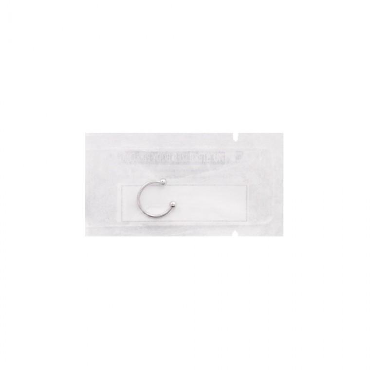 PYS-001 Barbell Circolare Sterile