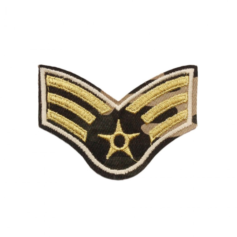 TO-104